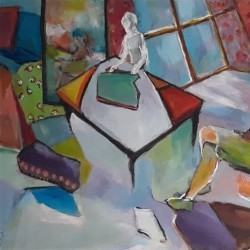 نمایشگاه نگار نور | عکس