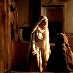 فیلم محمد رسول الله | عکس