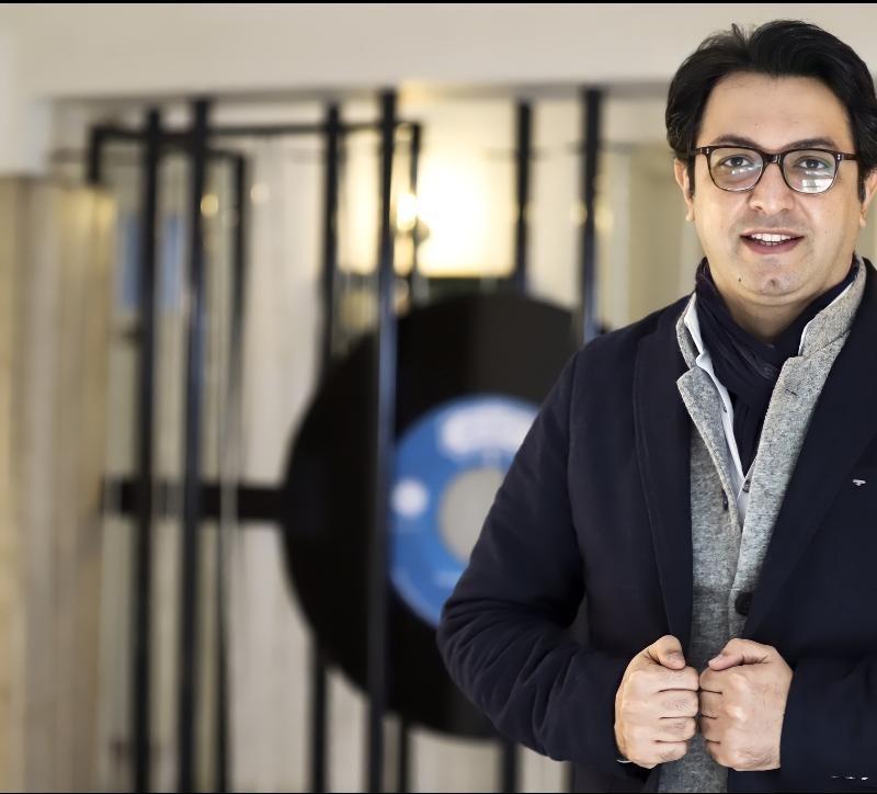 نخستین جایزهی ترانهی تهران برگزار میشود | عکس