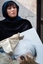 فیلم جامه دران | معرفی «جامهدران» در سینما کورش | عکس