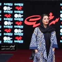 گزارش تصویری تیوال از اکران خصوصی فیلم سرخپوست / عکاس: فاطمه تقوی | عکس