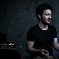 گزارش تصویری تیوال از نمایش محاکات / عکاس:سارا ثقفی | عکس