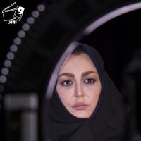 شقایق فراهانی برای اولین بار ورکشاپ بازیگری برگزار می کند | عکس