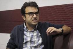 آموزش آنلاین تئاتر در ایران الگوی درستی ندارد | عکس