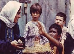 فیلم باشو غریبه کوچک (هنر و تجربه) | عکس