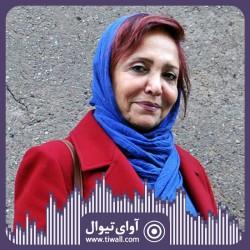 نمایش قصه های سفر پرماجرای کشتی نوح | گفتگوی تیوال با مریم معترف | عکس