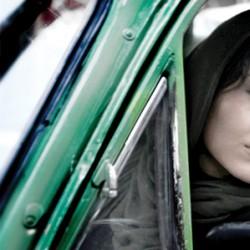فیلم فصل فراموشی فریبا | عکس