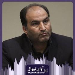 نمایش طریقه حکومت گجرخان | گفتگوی تیوال با مجید امرایی | عکس
