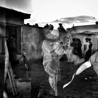 عکسهای موبایلی بخش چهارم | تصویر یک رویا - سید ناصر میرخانی