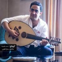 گزارش تصویری تیوال از تمرین کنسرت شیدایی - گروه سه عود / عکاس: سارا ثقفی | کنسرت شیدایی - گروه سه عود - شاهین ظریف