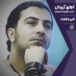 نمایش وقتی خروس غلط میخواند | گفتگوی تیوال با علی شمس | عکس