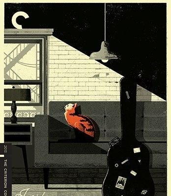 چندتا پوستر معرکه فیلم   @caulfild...