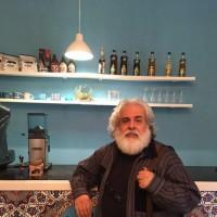 اشتراک تیوال+ | ۲۰٪ تخفیف کافه «خانه فیروزه» در تماشاخانه سپند ویژه مشترکان تیوالپلاس | عکس