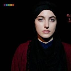 نمایشنامهخوانی پارتیزان   عکس