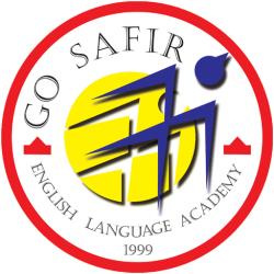 عکس آموزشگاه زبان سفیر