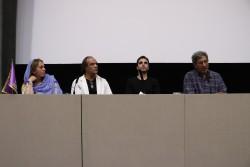 گزارش نمایش «روزی روزگاری در مراکش» در کانون فیلم خانه سینما | عکس