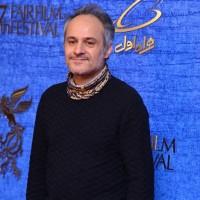 گزارش تصویری تیوال از پنجمین روز سی و هفتمین جشنواره فیلم فجر / عکاس: آرمین احمری | عکس