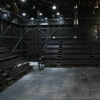 تالار حافظ | عکس