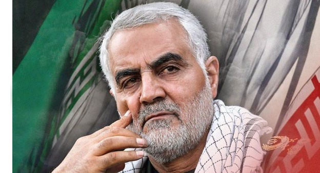 فراخوان دومین جشنوارۀ ملی تئاتر «سردار آسمانی» منتشر شد | عکس