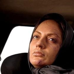 فیلم از تهران تا بهشت (سینمای هنر و تجربه) | عکس