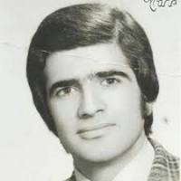 محمدرضا شجریان | عکس