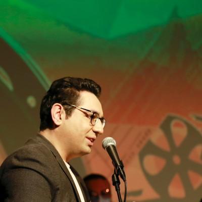 گزارش تصویری تیوال از اختتامیه دوازدهمین جشنواره بینالمللی فیلمهای ورزشی / عکاس: رومینا پرتو | عکس