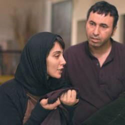 فیلم چهارشنبه سوری | عکس