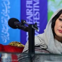 گزارش تصویری تیوال از نشست خبری فیلم ایده اصلی / عکاس: آرمین احمری | عکس