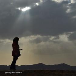 گردش چهارشنبه سوری   عکس