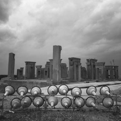 عکسهای موبایلی بخش اول | تمدن - مسعود ماکاوند