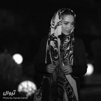 فیلم ماحی | عکس