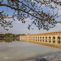 روز اصفهان   عکس
