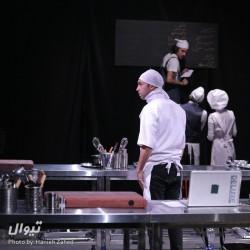 نمایش آشپزخانه | عکس