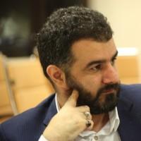 جشنوارۀ تئاتر مقاومت، آیینهدار همدلی ملت ایران است   عکس