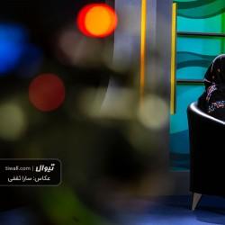 مستند قصه دختران فروغ | عکس