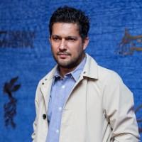 گزارش تصویری تیوال از نهمین روز سی و هفتمین جشنواره فیلم فجر / عکاس: آرمین احمری | عکس