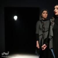 نمایش هملت، تهران ۲۰۱۷ | گزارش تصویری تیوال از نمایش هملت، تهران ۲۰۱۷ / عکاس: حانیه زاهد | عکس