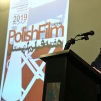 موسسه هنروتجربه تا حدودی خلا نمایش فیلم های خارجی در ایران را پر می کند   عکس