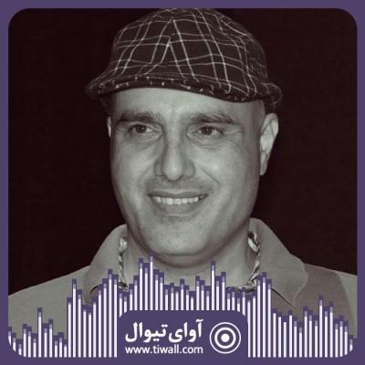 نمایش نینوچکا   گفتگوی تیوال با سعید داخ   عکس