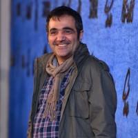 گزارش تصویری تیوال از هفتمین روز سی و هفتمین جشنواره فیلم فجر / عکاس: آرمین احمری | عکس
