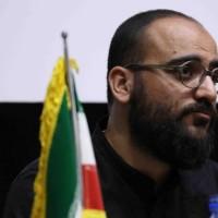 گزارش نمایش «علیمحمد» در کانون فیلم خانه سینما | عکس