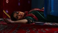 اکران «گل نساء» ایرانی در جشنواره بینالمللی فیلمسازان جدید میدلبوری آمریکا | عکس
