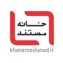 خانه مستند انقلاب اسلامی با ۱۰ مستند در جشنواره سینما حقیقت | عکس