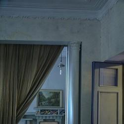 نمایشگاه قرنیه هشتم | عکس