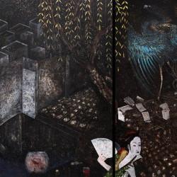 نمایشگاه فنطاسیا   عکس