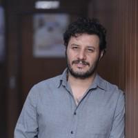 گزارش تصویری تیوال از اکران مردمی فیلم ماجرای نیمروز ۲: رد خون / عکاس: فاطمه تقوی | عکس