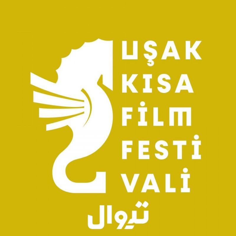 برگزاری هفتمین جشنواره بینالمللی فیلم کوتاه اوشاک ترکیه همزمان در استانبول، ازمیر و تهران | عکس
