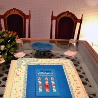 گزارش تصویری تیوال از جشن تولد سه سالگی تیوال با حضور همکاران | عکس