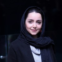 گزارش تصویری تیوال از اکران مردمی فیلم ژن خوک / عکاس: فاطمه تقوی | عکس