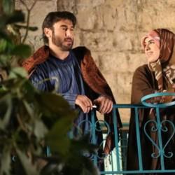 فیلم ابوزینب | عکس